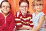 Дети однополых родителей живут лучше детей гетеросексуалов?