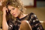 Ксения Собчак: «Я очень хочу, чтобы меня любили!»