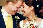 Официальные браки уходят в прошлое?