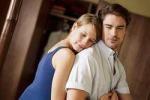 ТОП-3 женские ошибки, которые убивают любые отношения