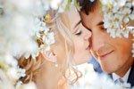 Любовь и влюблённость: семь раз отмерь…