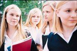 В Москве открылся клуб девственниц