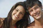 Топ-5 полезных советов для счастливых пар