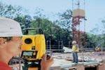 В чем суть инженерно-экологических изысканий при строительстве