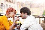Какие плюсы у гражданского брака?