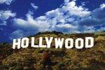 Ученые считают, что голливудские фильмы вредят подросткам