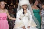 В Актобе девушек научат быть идеальными невестками