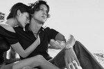 Как счастливые пары говорят о сексе