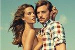 Сексуальная совместимость: как найти свою половинку?