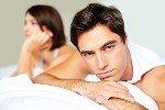 Плюсы и минусы разведенного мужчины
