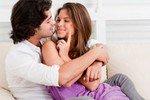 Ученые обнаружили у мужчин гормон верности