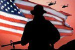 Американские военные изнасиловали более десятка женщин