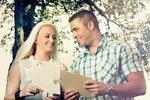 Несколько теорий о том, как мы выбираем брачных партнеров