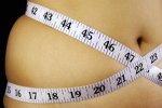 Жирная пища против ожирения?