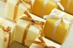 7 ошибок при выборе подарка мужчине на Новый год 2013