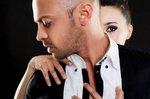 Почему мужчины бросают женщин: топ-10 причин
