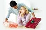 Что подарить своей любимой?
