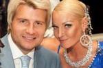 Николая Баскова привлекает секс на люстре с Анастасией Волочковой
