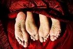 Спать голым — крайне полезно для здоровья