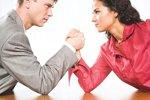 5 правил проявления в семье недовольства