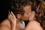 ТОП-10 сексуальных идей для любовных утех