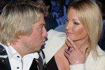Анастасия Волочкова рассказала, какой Николай Басков в сексе