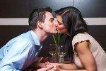 Мужская эрекция зависит от зарплаты жены