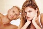 Необрезанные мужчины испытывают более яркие и интенсивные оргазмы