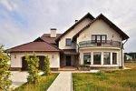 Начало строительства собственного дома или котеджа