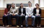 Шведский церковный лагерь выдавал «секс-дипломы» подросткам