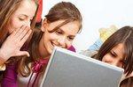 Специалисты предупреждают о вреде неправильного полового воспитания подростков