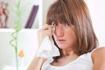 Мужчины боятся женских слез: удивительные выводы психологов
