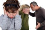 Супружеская измена влияет на будущее детей