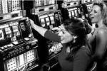Игровые автоматы - стереотипы
