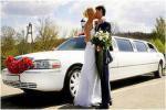 Как заказать свадебный автомобиль?