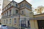Клуб группового секса расположился в особняке XIX века в Москве