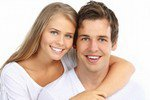 Как ежедневно делать женщине приятное