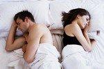 Ученые назвали профессии, вызывающие сексуальные расстройства у мужчин