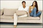 7 признаков неудачных отношений