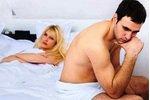 Андрогенный дефицит и мужское здоровье