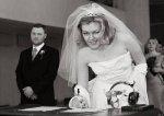 Причины нежелания мужчин жениться