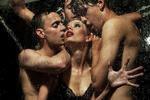 7 фактов о сексуальной зависимости