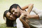 Секс дважды в неделю вполовину снижает риск инфаркта