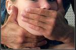 Курянина будут судить за изнасилование 14-летней девушки