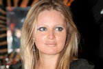 Дана Борисова: у меня не было секса на протяжении года
