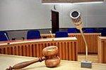 Прецедент: суд приговорил женщину к выплате компенсации за кражу спермы