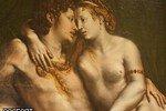 Ученые выяснили, как первый секс влияет на жизнь человека