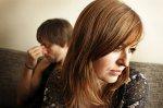 Можно ли сохранить нормальные отношения после развода