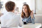 Если девушка – инициатор расставания. Основные причины