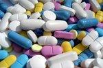 Власти намерены избавиться от приписок лекарств в больницах